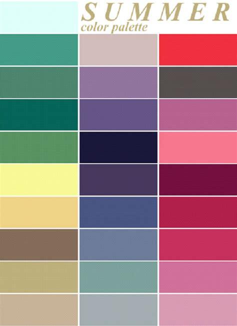Color Me Beautiful Dievca