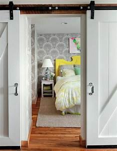 Tapeten Gestalten Ideen : schone tapeten furs schlafzimmer ihr ideales zuhause stil ~ Sanjose-hotels-ca.com Haus und Dekorationen