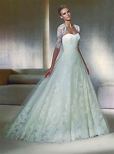 The most expensive wedding dresses photo 10 browse for Stylish wedding dresses