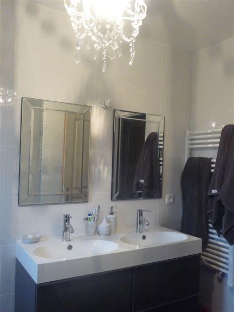 meuble salle de bain ikea davaus net meuble salle de bain ikea noir avec des id 233 es int 233 ressantes pour la conception de