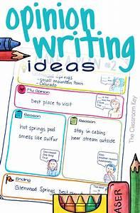cv writing service marketing creative writing dark street can homework help students