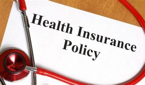 You will begin reporting your health care coverage on your 2020 tax return, which you will file in the spring of 2021. Changes Made Under Health Insurance Policy in 2020 - Eer Insider
