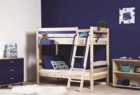 shorty beds thuka trendy 5 shorty bunk beds rainbow wood