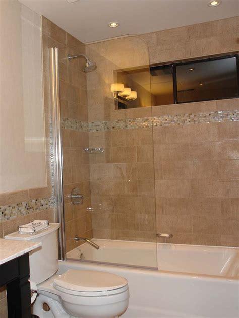 Corner Shower Doors 32 X 32
