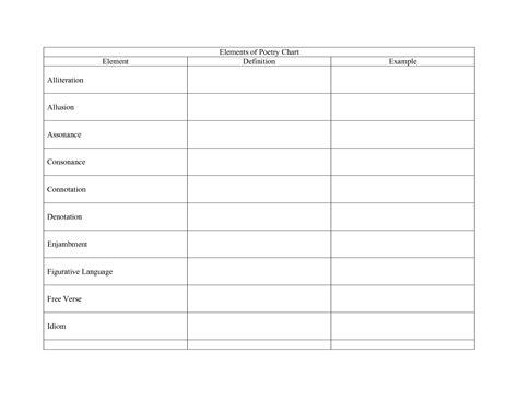 Worksheet Connotation Denotation Worksheet Grass Fedjp Worksheet Study Site