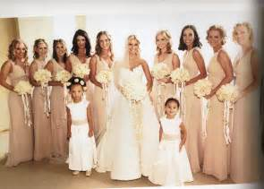 bridesmaid wedding dresses bridesmaid dresses bridesmaid trade