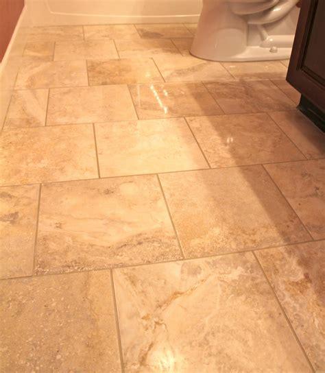 bathroom floor tile ideas bathroom tile floor ideas decobizz com