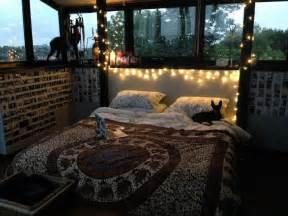 25 best ideas about indie bedroom on pinterest indie