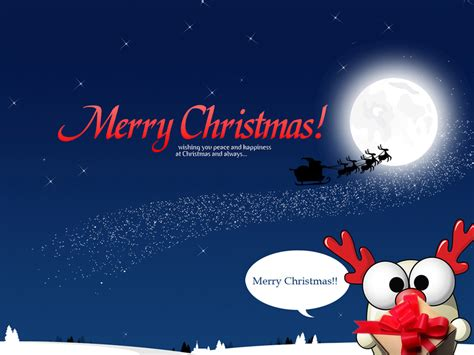 merry christmas msg wallpaper picturespool happy christmas merry wallpapers