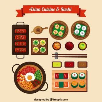 jeux de cuisine sushi plat japonais télécharger des photos gratuitement
