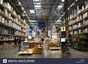 Ikea Service Center : ikea warehouse stock photos ikea warehouse stock images alamy ~ Eleganceandgraceweddings.com Haus und Dekorationen