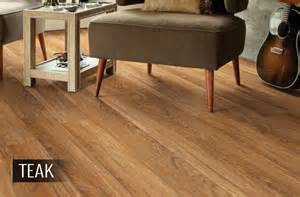 shaw floorte classico enhanced vinyl plank
