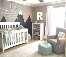 Baby Boy Crib Bedding Picture