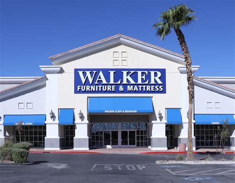 walker outlet warehouse walker furniture las vegas