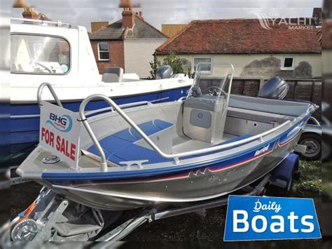Linder Arkip 460 Boats For Sale linder arkip 460 for sale daily boats buy review