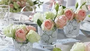 Composizioni floreali per matrimoni: dettagli chic WESTWING Dalani e ora Westwing