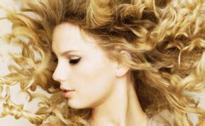 """Taylor Swift Brasil – """"Fearless"""" recebe certificado de 7x ..."""