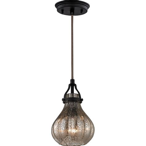 elk lighting danica 1 light mini pendant reviews wayfair