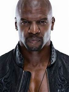 1000+ images about TERRY♤CREWS on Pinterest | Terry crews ...