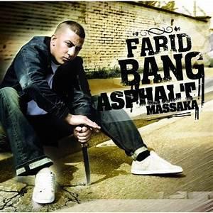 Farid Bang Tag Der Abrechnung : sharing music from farid bang keine tr ne music sharing for u ~ Themetempest.com Abrechnung