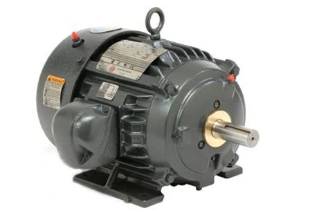 75 Hp Electric Motor by 75 Hp Us Motors 1800 Rpm 365ts Tefc 3ph Ieee 841 Motor