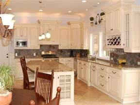 white kitchen cabinet ideas antique white kitchen cabinets design kitchen cabinets