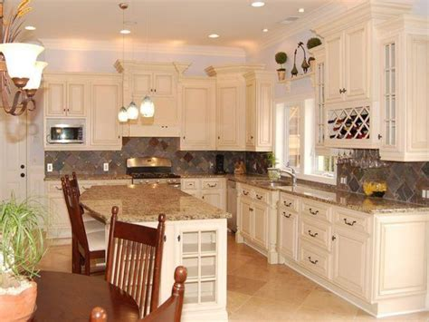 antique kitchen ideas antique white kitchen cabinets design kitchen cabinets
