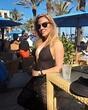 Ramona Singer sunglasses   Ramona singer, Singer, Warm weather