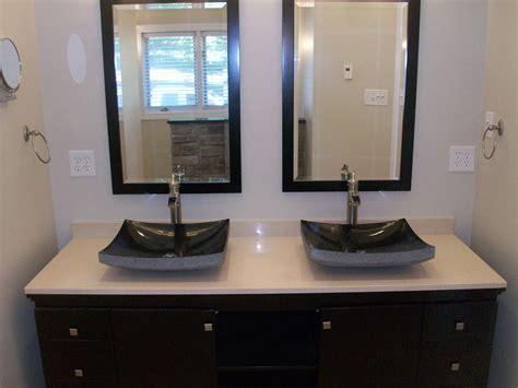 vessel sink bathroom ideas bathroom bowl sinks home design ideas