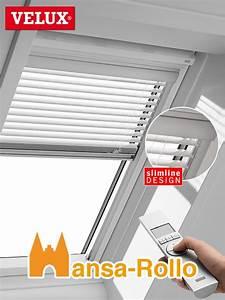 Velux Dachfenster Jalousie : original velux elektro jalousie jalousette f r ggu ghu gpu gtu pml ~ A.2002-acura-tl-radio.info Haus und Dekorationen