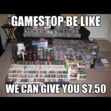 gamestop me phone number gamestop rental capitola ca