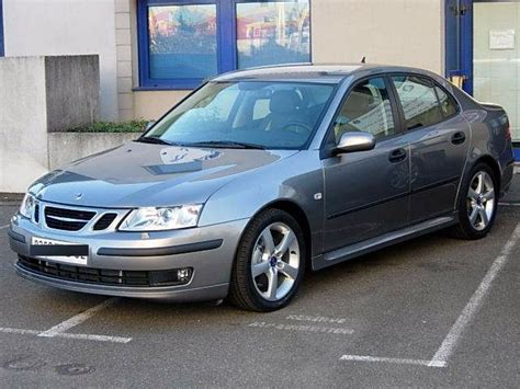 books about how cars work 2006 saab 9 2x navigation system 2006 saab 9 3 user reviews cargurus
