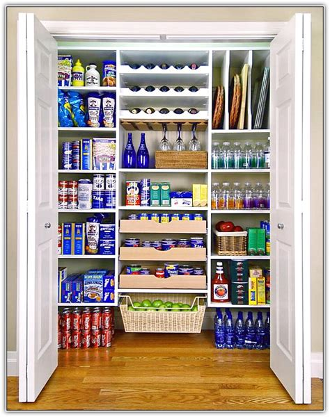kitchen cabinet organizers diy 17 diy kitchen organizer ideas for a careful housewife