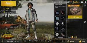PUBG Mobile Review Does It Live Up To The Original39s