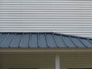 different types of metal roofs progressive materials With different types of metal siding