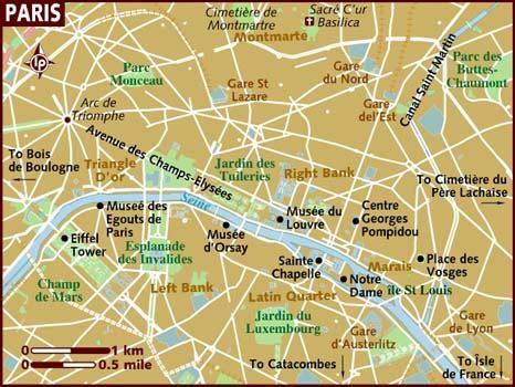bologna italy  maps  pinterest
