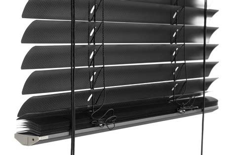tende alluminio tende in alluminio per esterno