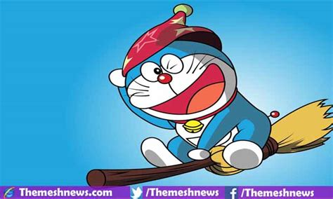 Top 10 Most Famous Cartoon Characters In The World 2017