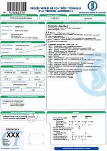 Controle Technique As : vente du fourgon de la commune thiescourt ~ Medecine-chirurgie-esthetiques.com Avis de Voitures