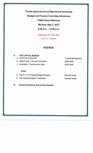 conference agendatemplate With conference call meeting agenda template