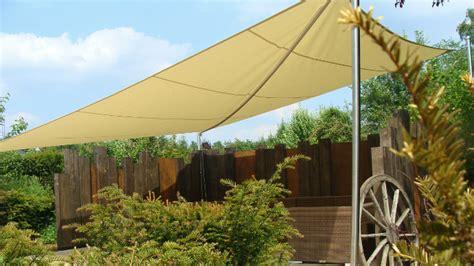 pina design sonnensegel sonnensegel aufrollbar der exklusive sonnenschutz pina design