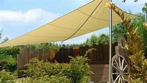 sonnensegel aufrollbar der exklusive sonnenschutz pina With feuerstelle garten mit sonnensegel balkon aufrollbar