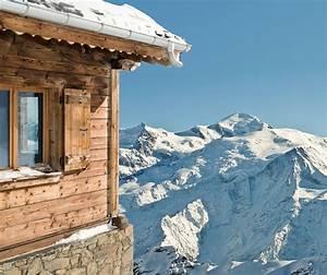 Hotel österreich Berge : winterurlaub hotels f r ihren skiurlaub skiwochenende ~ Eleganceandgraceweddings.com Haus und Dekorationen