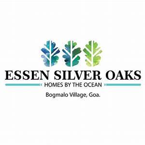 The Oak Essen : real estate developers builders in goa flats for sale in south goa ~ Watch28wear.com Haus und Dekorationen