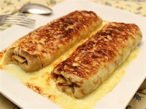 blogs recettes de cuisine les meilleures recettes de chignons et crêpes