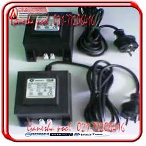 Distributor Lampu Traffo Dan Tangga Stainless Kolam Renang