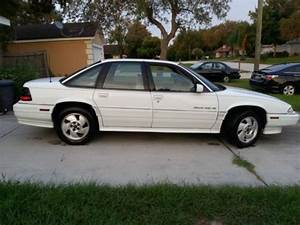 Pontiac Grand Prix For Sale    Page  3 Of 42    Find Or Sell