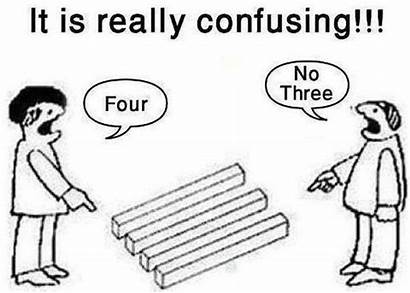 Confusing Questions Mind Stories Some Question Something