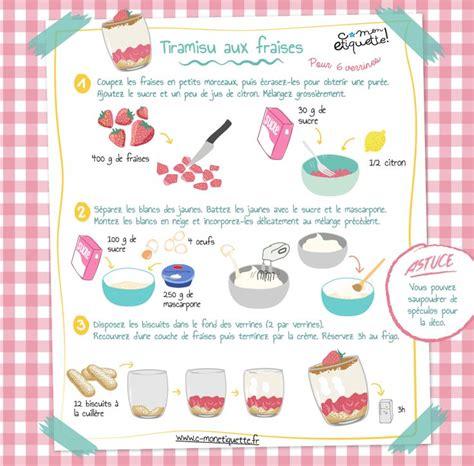 id馥s recettes cuisine recette de cuisine pour enfant 28 images les 25 meilleures id 233 es de la cat 233 gorie recettes pour 17 meilleures id 233 es 224 propos de