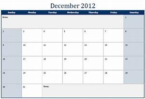 blank monthly calendar template excel calendar template 2016 With usable calendar template
